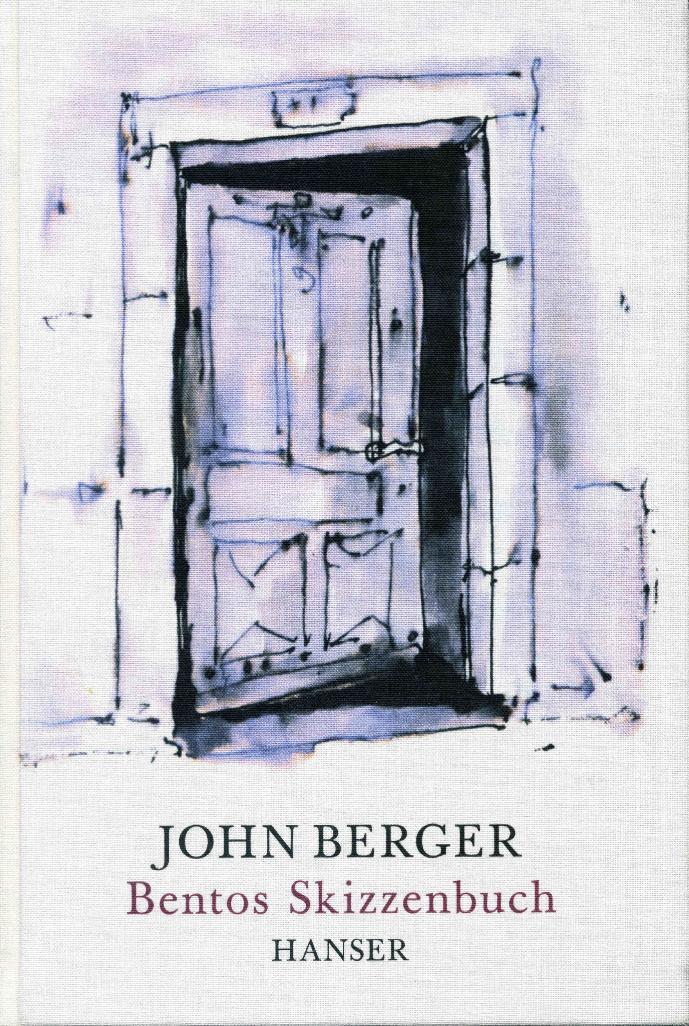 Geöffnete tür zeichnen  Kai Artinger - Spuren des zeichnenden Philosophen Spinoza - John ...